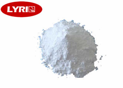 Professional Rare Earth Oxides Salt White Crystalline High Index Value