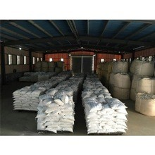 Cas 7681 57 4 Sodium Metabisulphite Food Grade , Sodium Metabisulfite Safety Powder