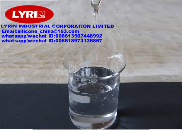 High purity Dimethylcyclosiloxane(DMC)